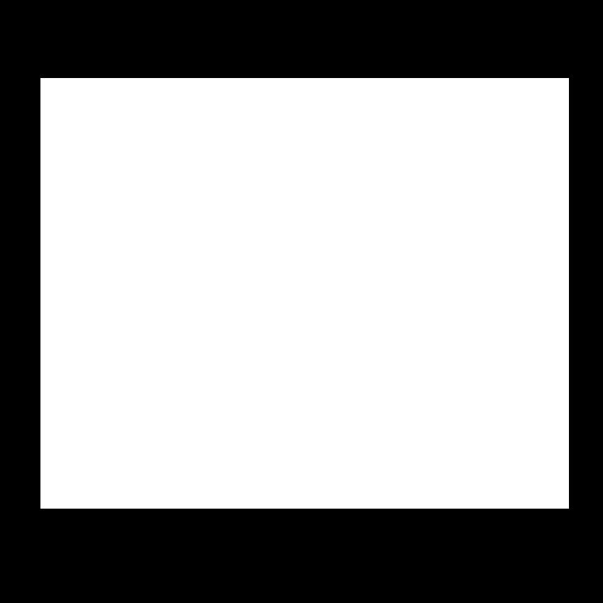 ETE Academy